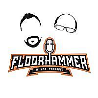 Floorhammer | A Warhammer 40k Podcast