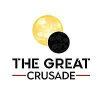 The Great Crusade | A Warhammer 40k Podcast