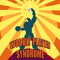 Wobbly Player Syndrome | A Warhammer 40k Podcast