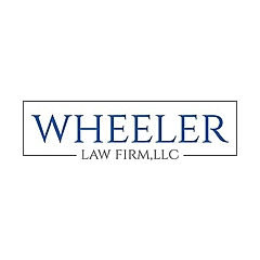 Wheeler Law Firm, LLC