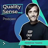 Quality Sense Podcast