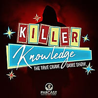 Killer Knowledge: The True Crime Game Show