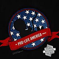 The Pro-Life America Podcast