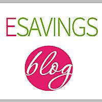Esavingsblog