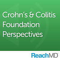 Crohn's & Colitis Foundation Perspectives