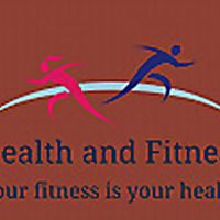 Health and Fitness: Your fitness is your health