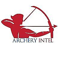 Archery Intel