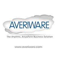 Averiware Blog
