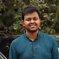 BloggingIndian   Learn WordPress, SEO & Blogging
