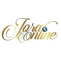 Jora Online