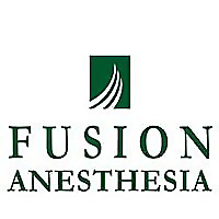 Fusion Anesthesia Solutions