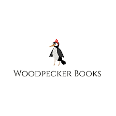Woodpecker Books