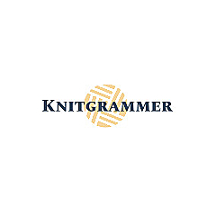 Knitgrammer