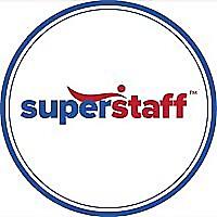 SuperStaff