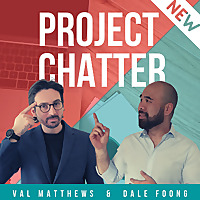 The Project Chatter Podcast
