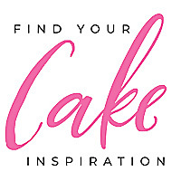 Find Your Cake Inspiration