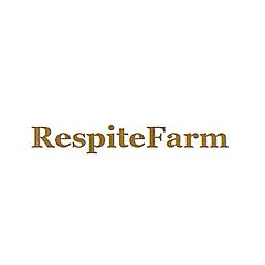 RespiteFarm