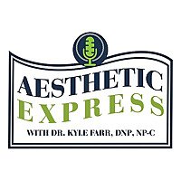 Aesthetic Express