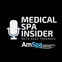 Medical Spa Insider