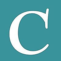 The Carlat Psychiatry Podcast
