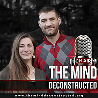 The Mind Deconstructed | Mental Health and Wellness