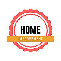Home improvement Advice