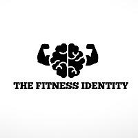The Fitness Identity