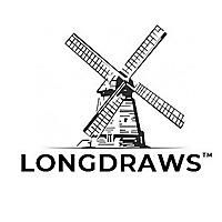 Longdraws