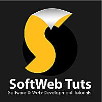 Softweb Tuts