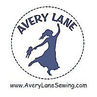 Avery Lane Sewing