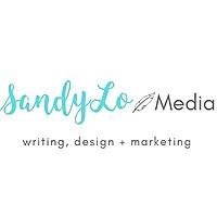 Sandy Lo Media