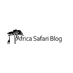 Africa Safari Blog