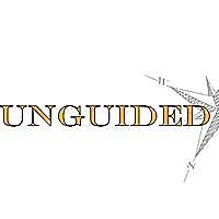 Unguided Survival
