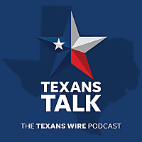 Texans Talk | The Texans Wire Podcast