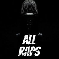 All Raps