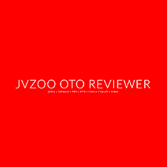 JVZOO OTO REVIEWER