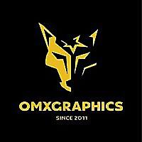 OMXGraphics