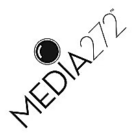 Media272