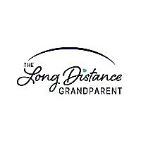 The Long Distance Grandparent
