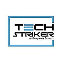 Tech Striker