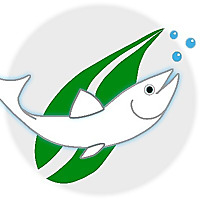 Fishstainable