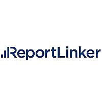 ReportLinker Insight