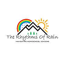The Rhythms of Rain