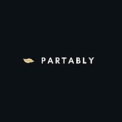 Partably
