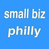 Small Biz Philly