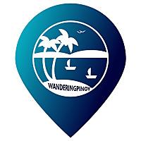 Wandering Pinoy