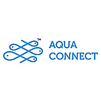 Aquaconnect
