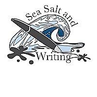 Sea, Salt & Writing