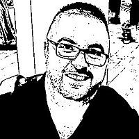Anthony Giretti's .NET blog