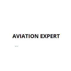 Aviation Expert